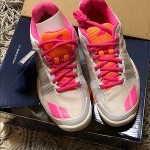Babolat  Women Tennis ShoeNWT for sale